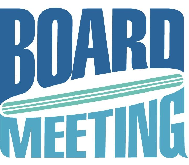 Board of Directors Meetings