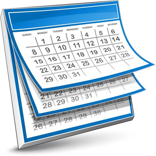 Image result for calendar graphic